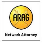 network_attorney