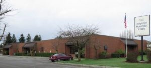 Marysville Municipal Court