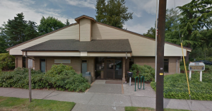 Snohomish County District Court, Cascade Division
