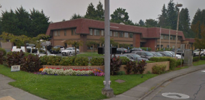 Lynnwood Municipal Court